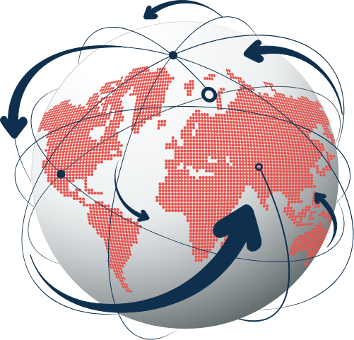 globe-for-expats