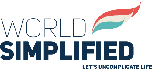 world-simplified-logo